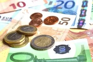 Gutscheine und Geldgeschenke sollten möglichst originell gestaltet sein