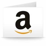 Amazon.de Gutschein zum Drucken (A wie Amazon) - 1