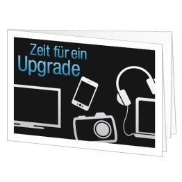 Amazon.de Gutschein zum Drucken (Amazon Elektronik und Computer) - 1