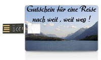 gutscheine auf usb card gutschein als usb stick usb card gutschein gutscheinvorlagen zum. Black Bedroom Furniture Sets. Home Design Ideas